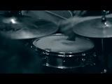 Баста | Репетиция концерта в Крокус Сити Холл
