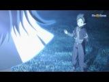 Sword Art Online | Искусство Меча Онлайн - 16 серия [Русская озвучка от AniSense]