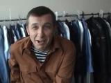 Однажды в милиции -  эпизод из документального фильма Е.Ермакова