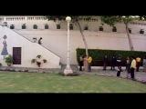 Воспоминания / Приятные воспоминания / Yaadein (2001) DVDRip