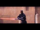 «Звездные войны: Эпизод I - Скрытая угроза»: Трейлер 3D-версии (русский язык)